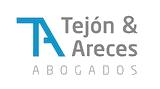 Tejón & Areces Abogados
